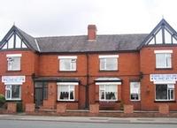 Primrose Villa Care Home, Wigan, Greater Manchester