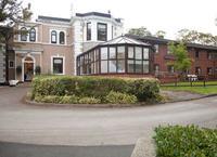 St Helena's, Liverpool, Merseyside