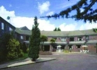 Pelham Grove Care Home, Liverpool, Merseyside