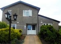 Prospect House, Prescot, Merseyside