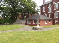 Revitalise Ellerslie Court