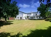 Thornton House, Ellesmere Port, Cheshire