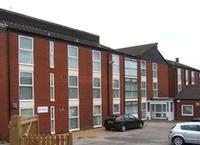 Belvedere, Accrington, Lancashire