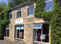 Burwood Care Home, Bacup, Lancashire