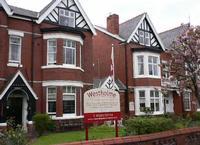 Westholme, Lytham St Annes, Lancashire