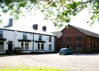 Three Elms, Warrington, Cheshire