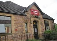 Sandy Brook House Care Centre, Darwen, Lancashire