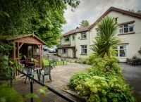 Springfield Cottage Residential Care Home