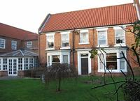 Lockermarsh Residential and Dementia Care Home, Doncaster, South Yorkshire