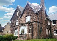 Church View Care Home, Rotherham, South Yorkshire
