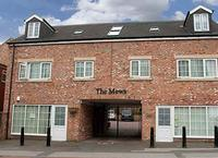 Mews Bramley, Rotherham, South Yorkshire
