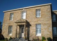 Walkley Lodge, Sheffield, South Yorkshire