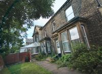 Oakleigh Residential Home, Bradford, West Yorkshire