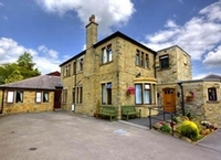 Summerfield, Keighley, West Yorkshire