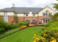 Avery Mews Care Home, Heckmondwike, West Yorkshire