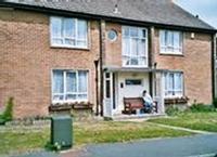 100 Pennine Crescent, Huddersfield, West Yorkshire