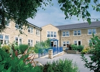 Priestley Care Home, Batley, West Yorkshire