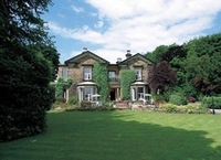 Soothill Manor, Batley, West Yorkshire