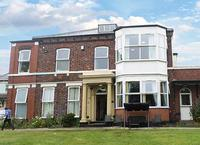 Carlton House & Cottage Care Homes, Leeds, West Yorkshire