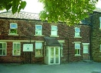 Mayfield House Care Home, Wakefield, West Yorkshire