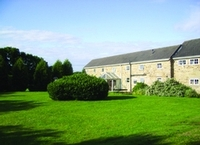 Gateholme Care Home, Wakefield, West Yorkshire