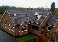 Heathcotes (Wakefield), Wakefield, West Yorkshire