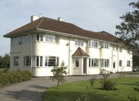 Newgrove House Care Home, Grimsby, North East Lincolnshire