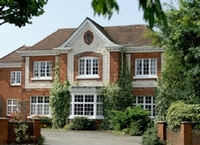 Temple Croft Care Home, Grimsby, North East Lincolnshire