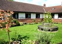Holme Farm Residential Home, Brigg, North Lincolnshire