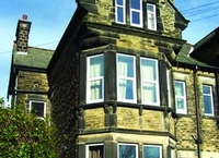 Aire House Care Home, Harrogate, North Yorkshire