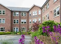 Boroughbridge Manor Care Home, York, North Yorkshire