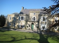 Esk Hall Care Home, Whitby, North Yorkshire