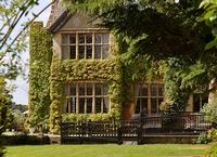 Grimston Court, York, North Yorkshire