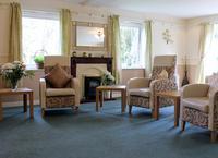 Earsdon Grange Care Home