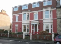 Holmlea Care Home, North Shields, Tyne & Wear