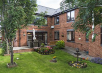 Ashton Grange Care Home, Sunderland, Tyne & Wear