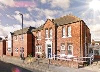 Primrose Care Home, Houghton le Spring, Tyne & Wear