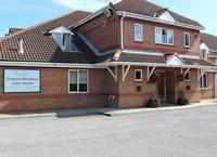 Queens Meadow Care Home, Hartlepool, Cleveland & Teesside