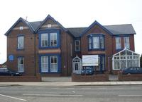 Primrose Court, Middlesbrough, Cleveland & Teesside