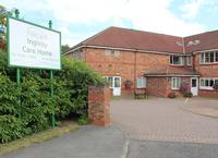 Ingleby Care Home Stockton On Tees Cleveland Teesside