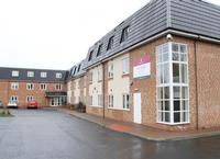 Maple Care Home, Stockton-on-Tees, Cleveland & Teesside