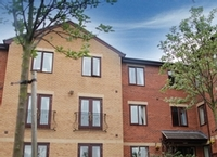 Woodside Grange Care Home, Stockton-on-Tees, Cleveland & Teesside