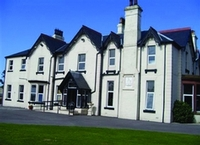 Kirksanton Care Centre, Millom, Cumbria