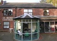 St Bede's Cottage, Durham, Durham