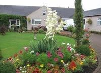 Eden Cottage Care Home, Darlington, Durham