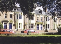 Moorlands, Darlington, Durham