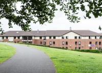 Barchester North Park Care Centre, Darlington, Durham