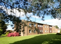 Harwood Court, Cramlington, Northumberland