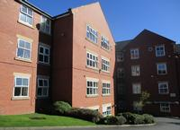 Holywell Dene Care Home, Whitley Bay, Northumberland