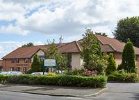 Barchester Meadow Park Care Home